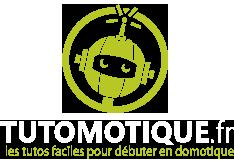 Tutomotique