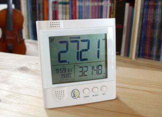 Surveiller sa consommation électrique