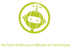 Tutomotique